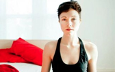 "POLICA – ""LAY YOUR CARDS OUT"""
