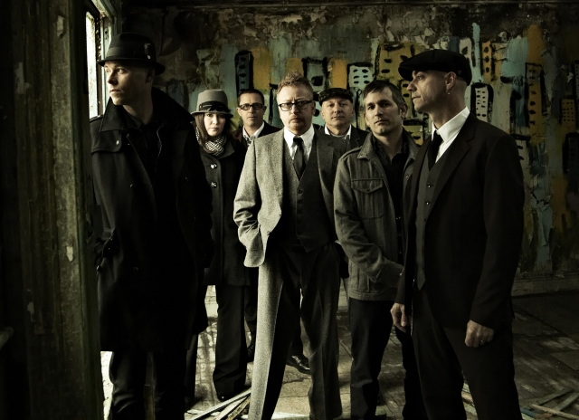 flogging molly copy